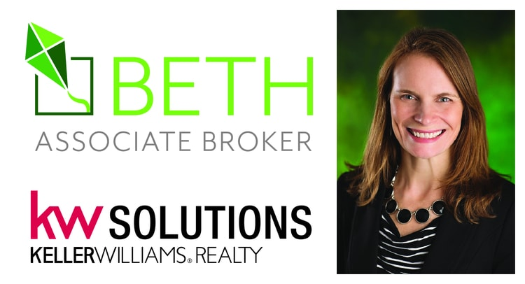 Beth Waller Real Estate Agent What Matters