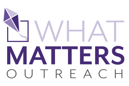 What Matters Outreach
