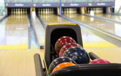 Bowling Tournament & Silent Auction to Benefit Light up Life in Uganda!